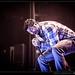 Deftones @ 013 - Tilburg 03/09/2013