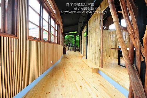 樹屋餐廳 (57)