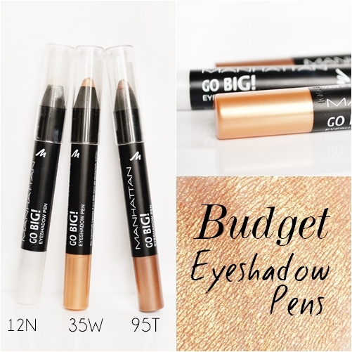 Manhattan_Go_Big_Eyeshadow_Pens