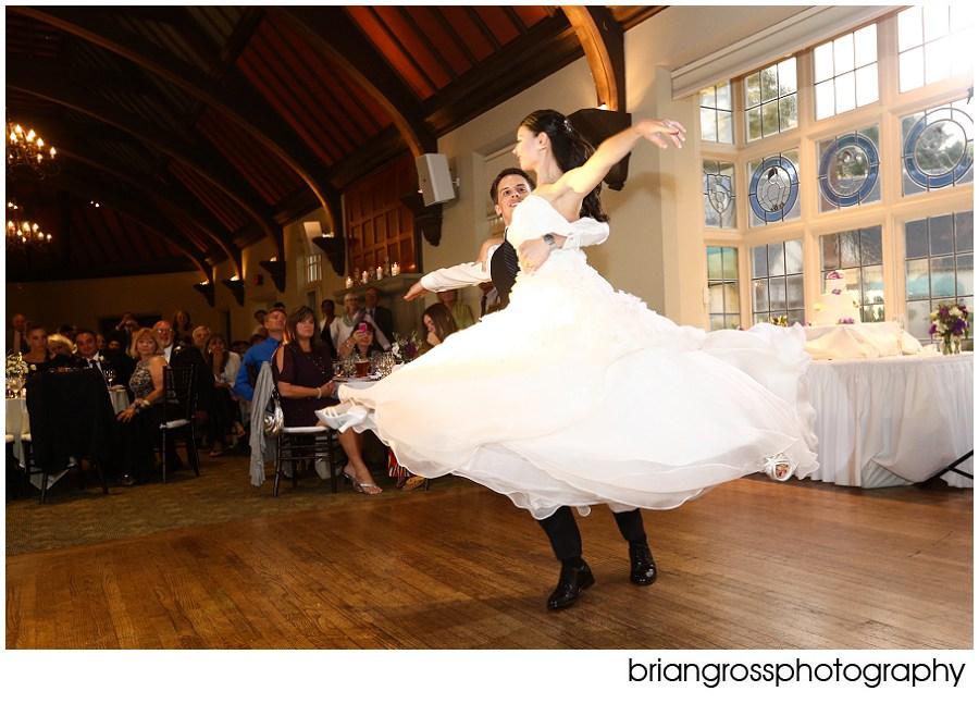 BlakeAndSarah_Wedding_BrianGrossPhotography-260