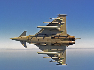 AIR_Eurofighter_underview2