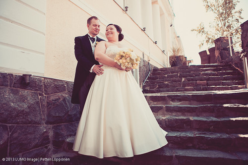 Wedding_Kulosaaren casino-2548