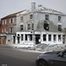 Southampton Blitz - Woolston by zombikombi1959
