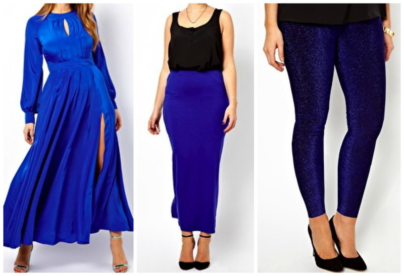 the+style+climber+cobalt+dresses+skirts