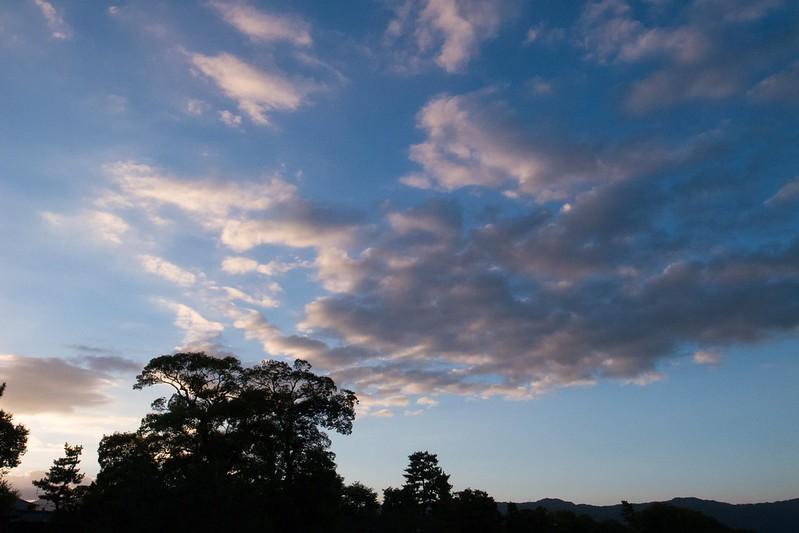 2013-10-06の空