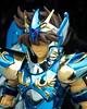 [Imagens] Saint Seiya Cloth Myth - Seiya Kamui 10th Anniversary Edition 10139587923_1b362c7462_t