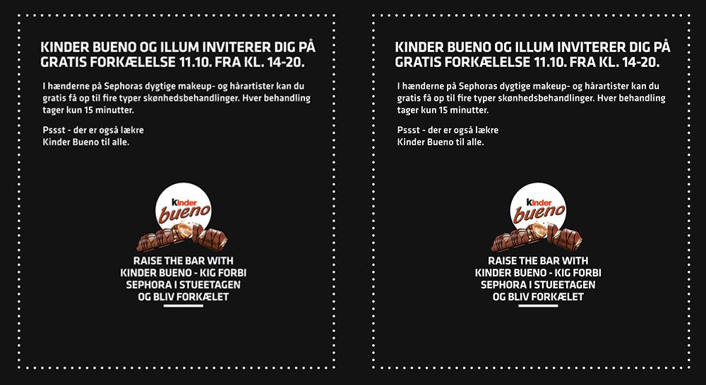 Illum event invitation for bloggers kopi6