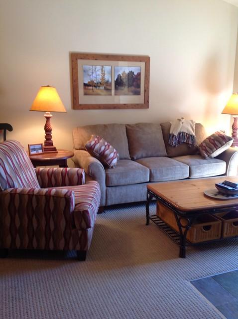 New Sofa Sleeper in 2013
