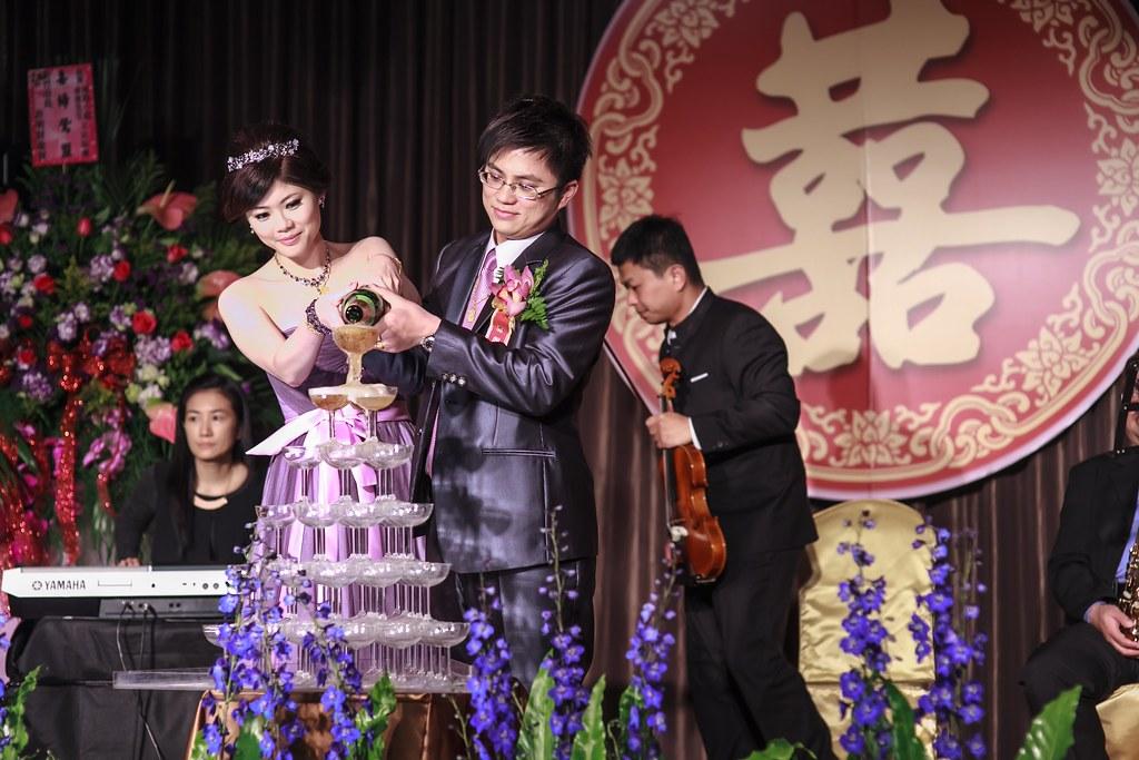 承薰&梓聆 文定之囍 (63)