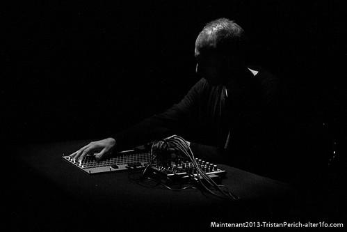 Maintenant2013-TristanPerich@vieuxstetienne-alter1fo (1)