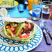 Falafel by ulterior epicure