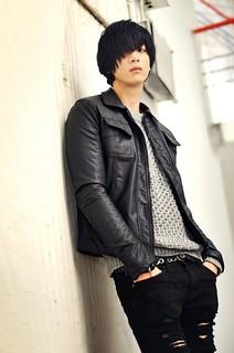 tóc nam đẹp hot boy châu á nổi loạn tóc tomboy unisex KORIGAMI 0915804875 (www.korigami (69)