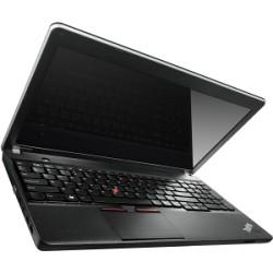 Lenovo ThinkPad Edge 627255U Notebook | garyadair com/148453… | Flickr