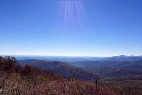 virginia nationalparkservice skylinedrive shenandoahnationalpark rangeviewoverlook iphone5s
