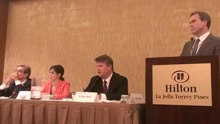NACIC 2013 panel image