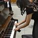 Piano by Kate E H