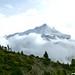 Annapurnas I - Himalayas, Nepal