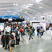 Engadget Expand New York 2013 by Engadget Events
