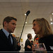 The Establishing Shot: IN FEAR PREMIERE - STAR ALLEN LEECH SURPRISES A FAN @ THE ICA PRESENTED BY STELLA ARTOIS