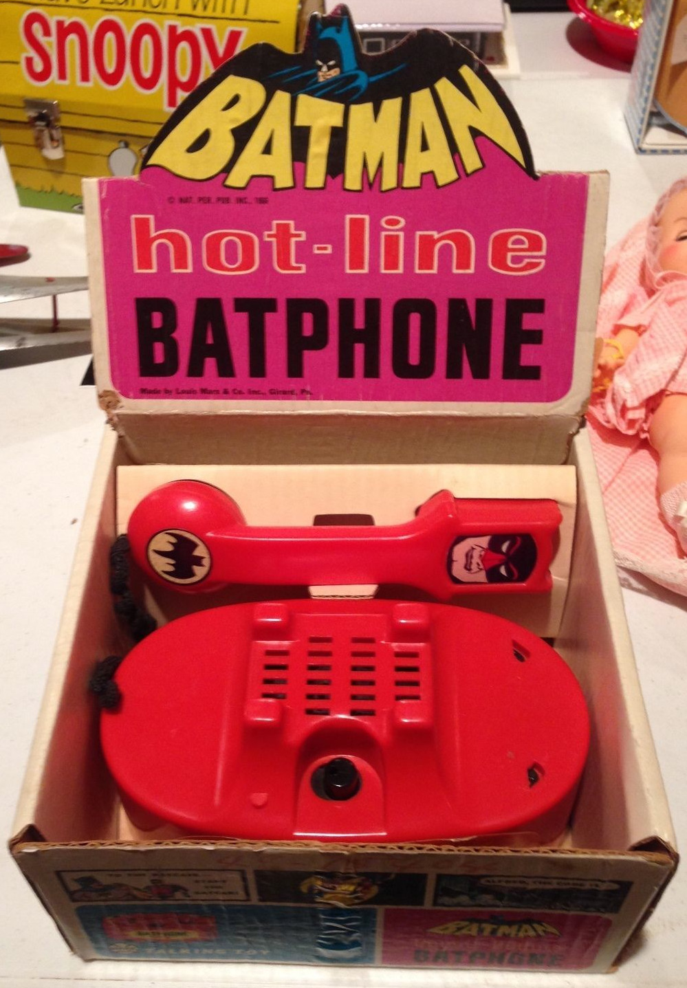 batman_hotline