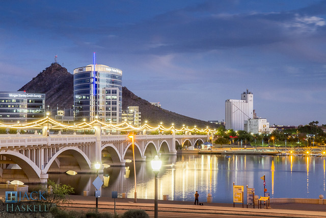 tempe beaute flickr photo sharing