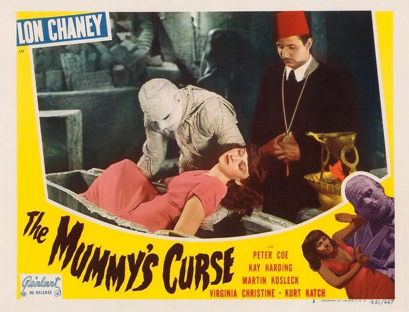 mummyscurse_lc1