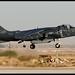 NJK/KNJK US Marines McDonnell Douglas AV-8B Harrier II+ 163854 by djlpbb40