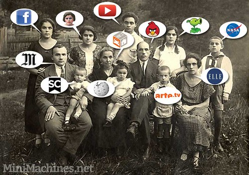 tablette-famille