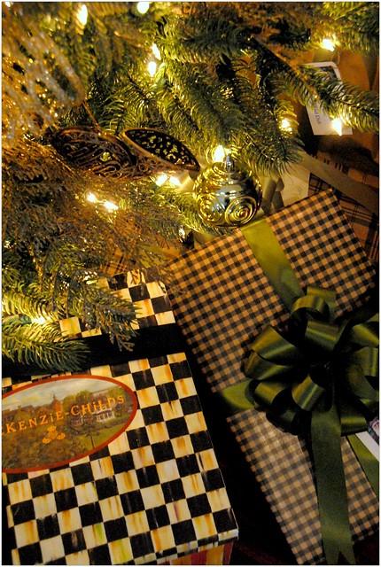 christmasstory3