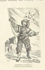 Image taken from page 148 of 'Bilder aus Elsass Lothringen. Original-Zeichnungen von R. Assmus ... Schilderungen von K. S'