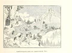"British Library digitised image from page 371 of ""Vegas Reise omkring Asia og Europa ... Autoriseret Udgave for Norge og Danmark ved B. Geelmuyden, etc"""