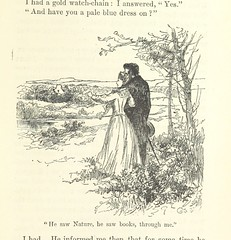 Image taken from page 709 of 'Jane Eyre'