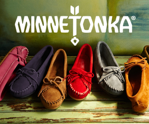 Minnetonka_Cotton & Curls