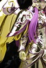 [Imagens] Saint Cloth Myth - Athena Kamui 11383172585_c3588709fd_t