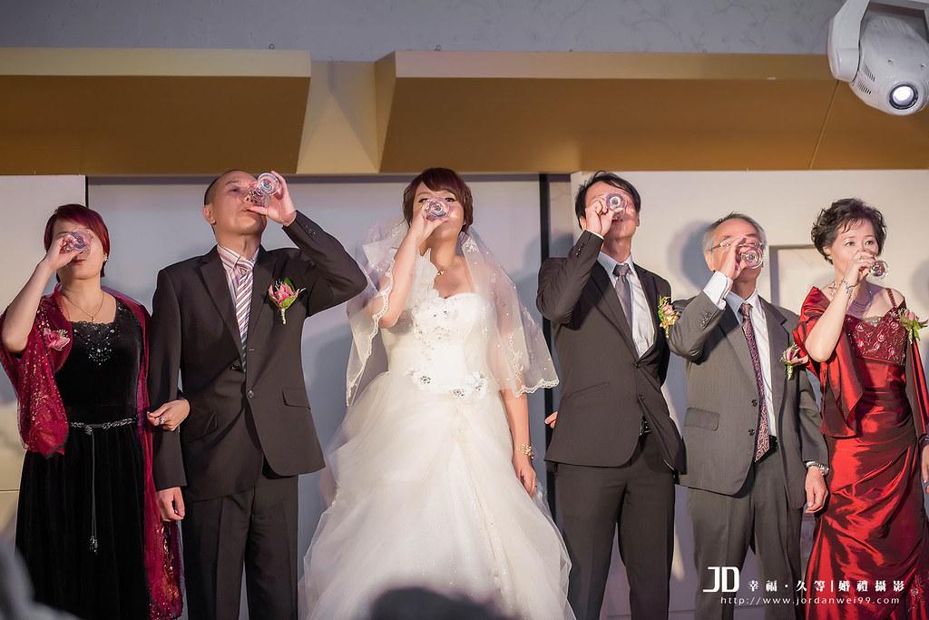 20131020-少懷&映潔-245