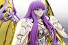 [Imagens] Saint Cloth Myth - Athena Kamui 11392610766_fd6efef18e_t