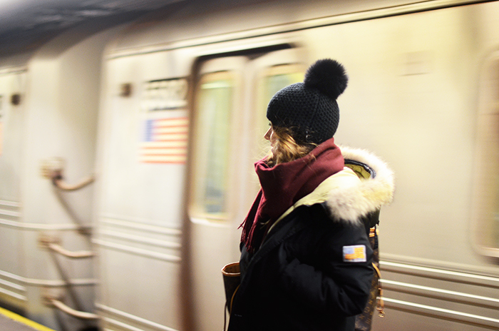 nyc-subway3