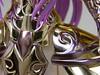 [Imagens] Saint Cloth Myth - Athena Kamui 11447370455_041c6f54ff_t