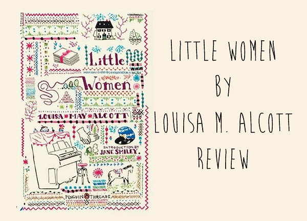 Little-Women-Louisa-M-Alcott-header