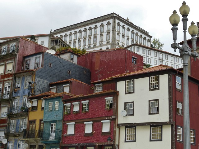 taloja Porto