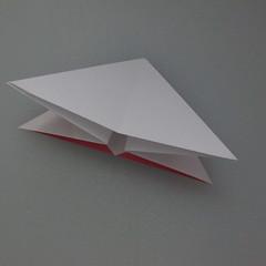 วิธีการพับกระดาษเป็นรูปกระต่าย 004