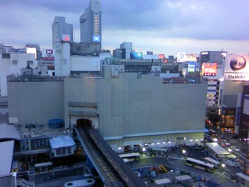 250914渋谷駅 (6)