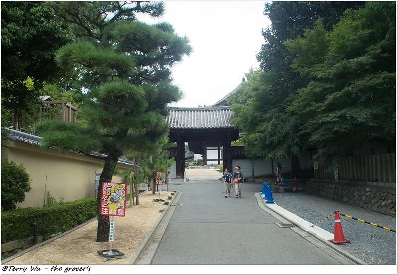 DAY 3 東福寺  (16)