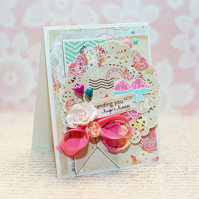 Valentines-card-33-1