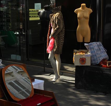 12e13 Mercadillo rue de Bretagne_0015 variante 1 Uti 425