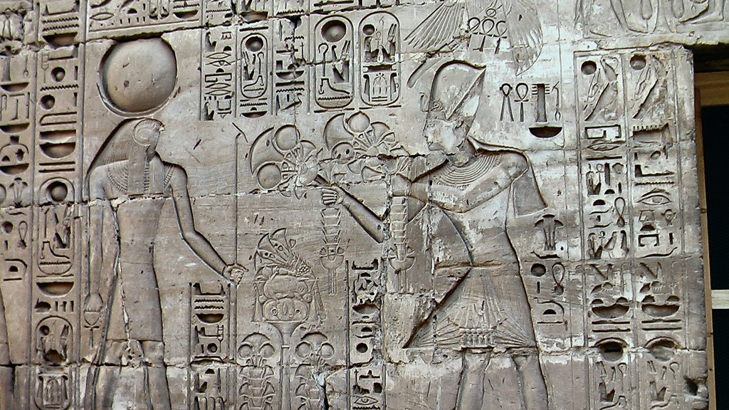 13. Karnak. Autor,kairoinfo4u