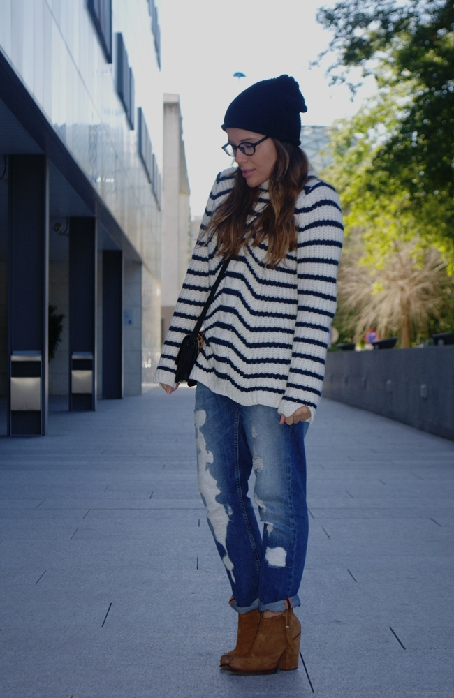 cool_mix-look