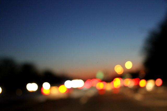 02.11.2014 :: traffic forever