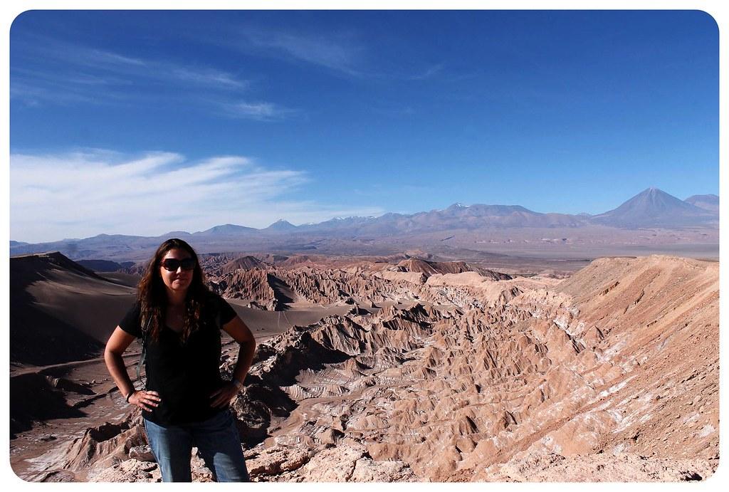 valle de la luna atacama desert jess