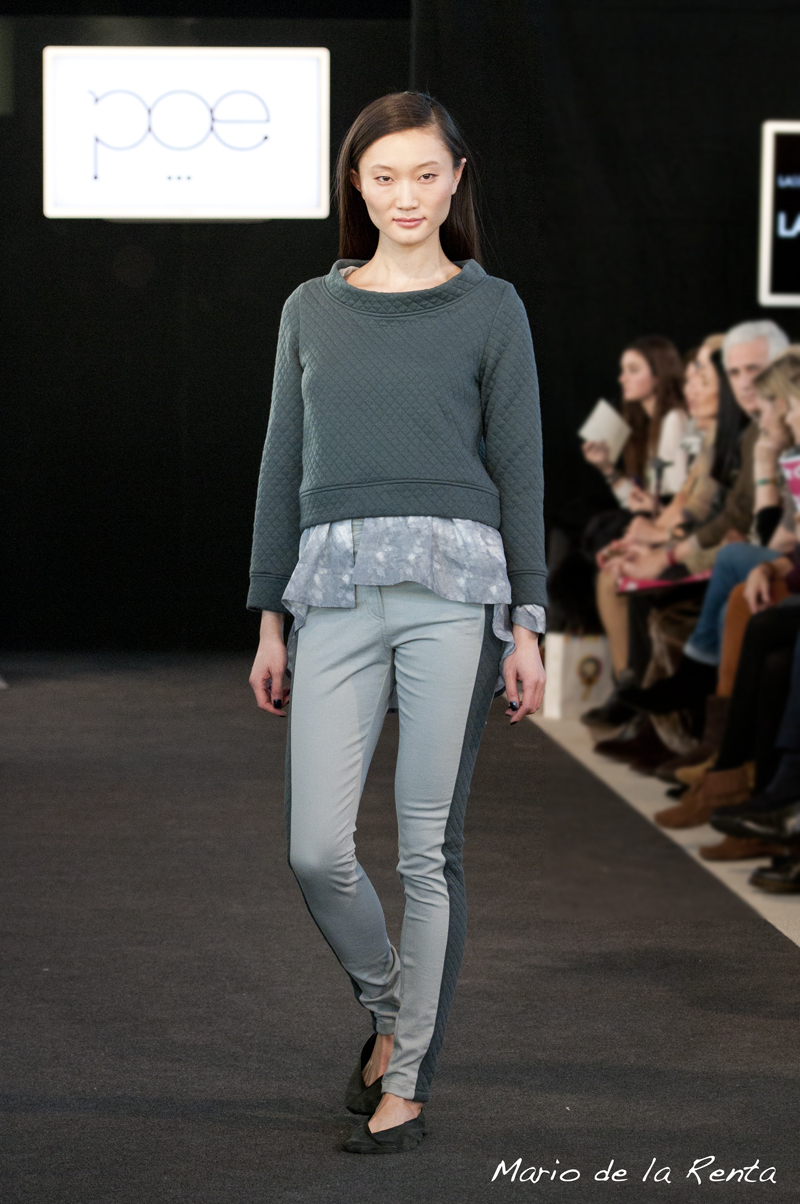 MFShow-Woman-day-3-Poe-and-you-38